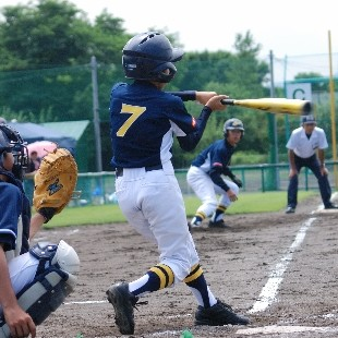 野球肘とは