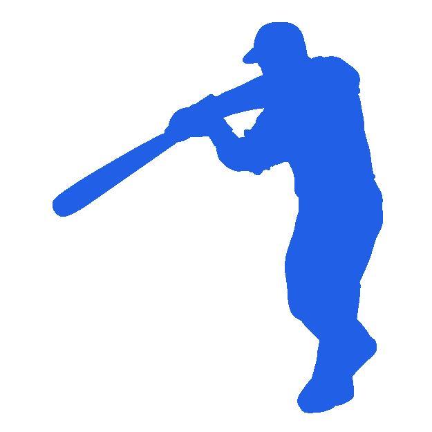 野球の障害